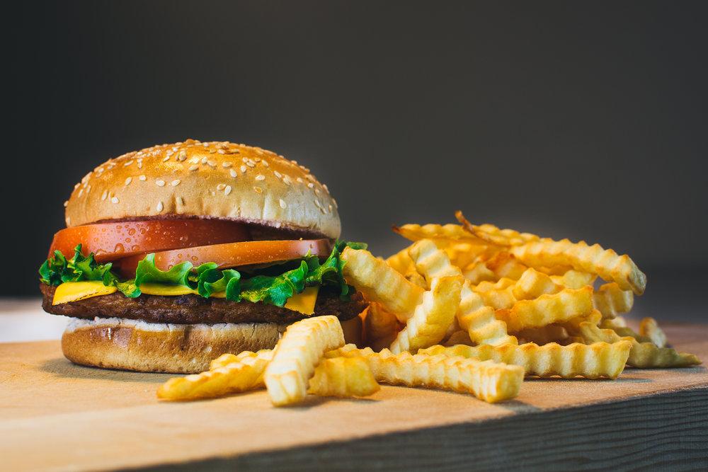 Burger for site-1.jpg