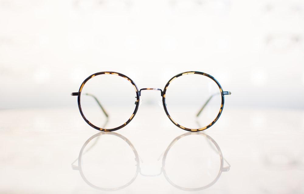New You&Eye-10.jpg