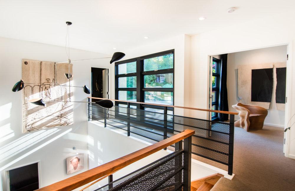 Ravine Home Interiors-9.jpg