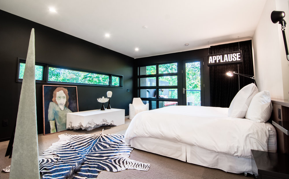 Ravine Home Interiors-10.jpg