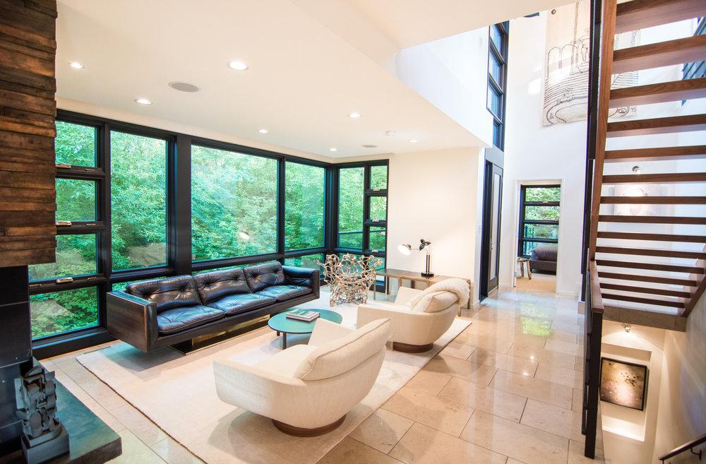 Ravine Home Interiors-18.jpg