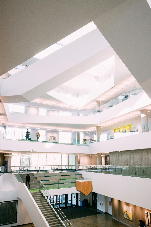 Allard Hall-4.jpg