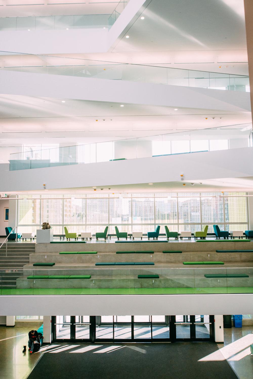 Allard Hall-5.jpg