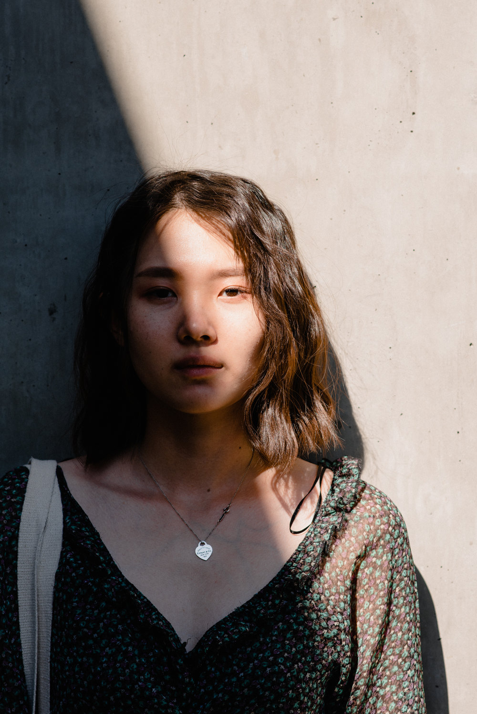 Sunny split light portrait PS-1.jpg