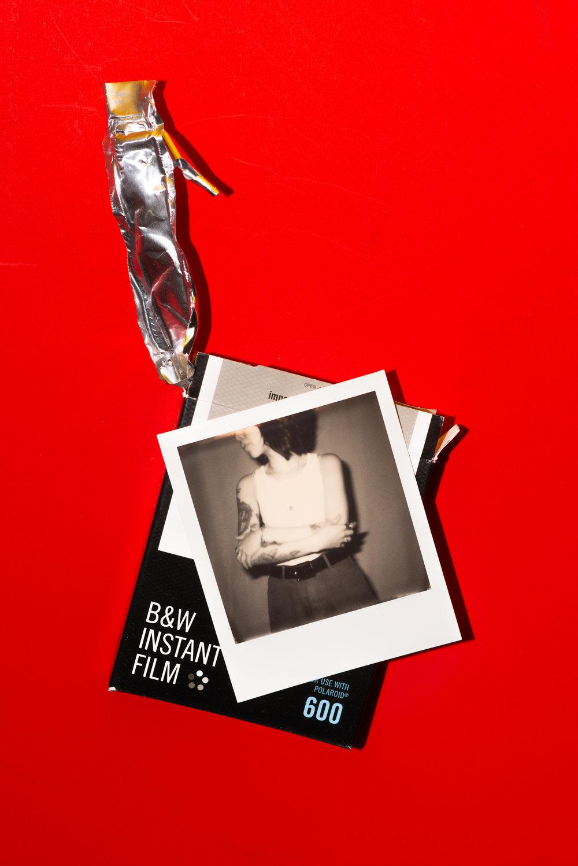 OGW Polaroids-2.jpg
