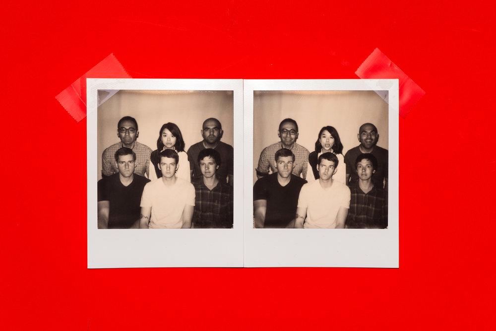 OGW Polaroids-1.jpg