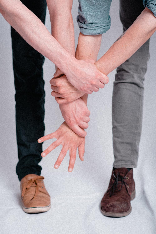 OGW Hands-1.jpg