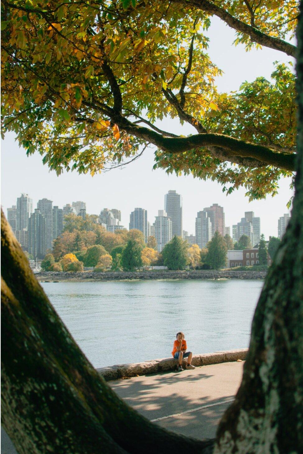 Vancouver Seawall.jpg