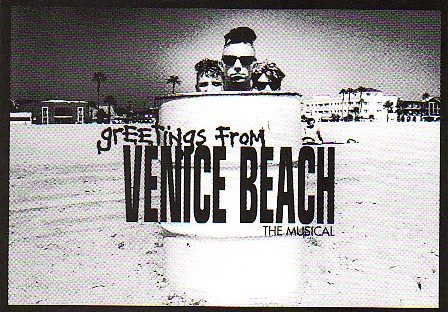 greetings from venice beach.jpg