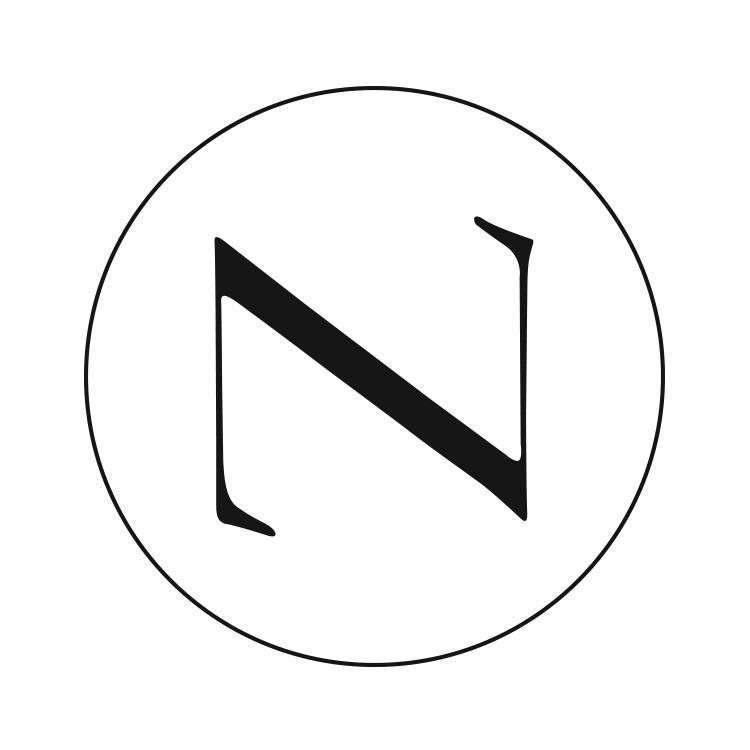 Northzone logo.jpg