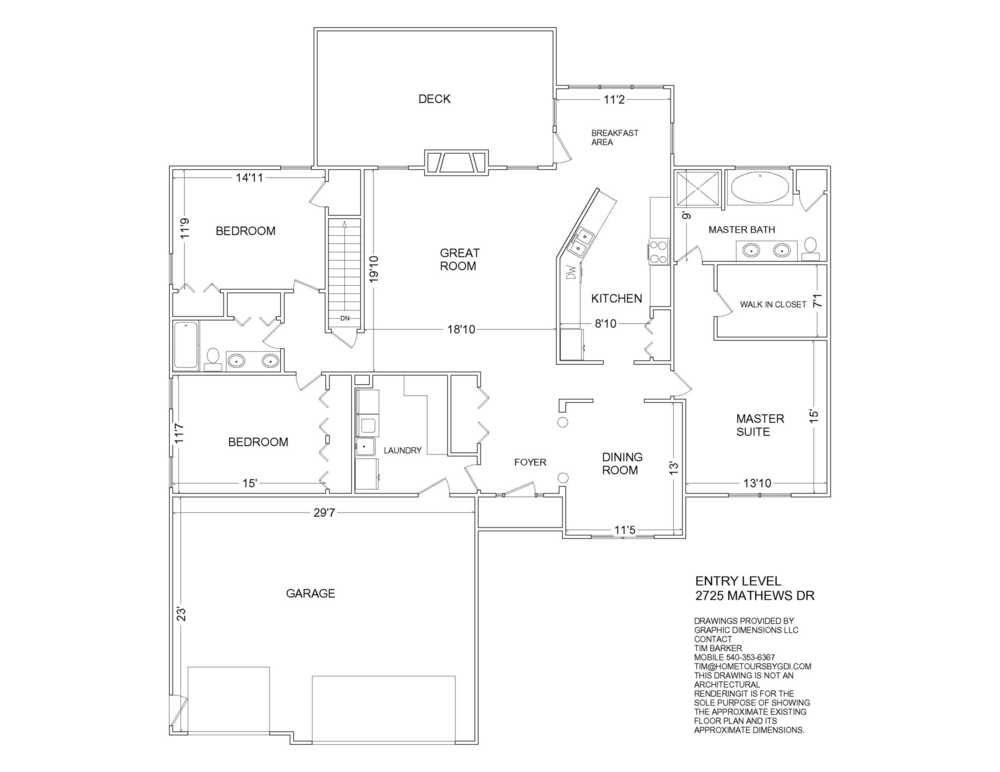 2725_mathews_dr_floor_plans_1.jpg