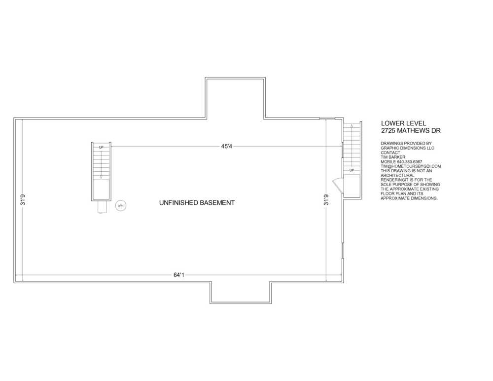 2725_mathews_dr_floor_plans_2.jpg
