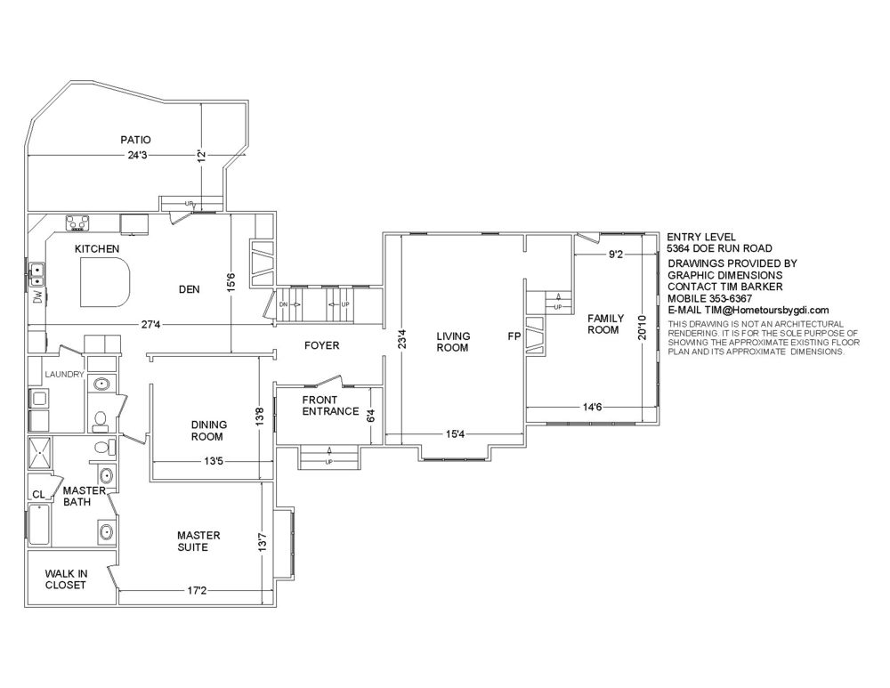 5364_doe_run_road_floor_plans_page_1.jpg