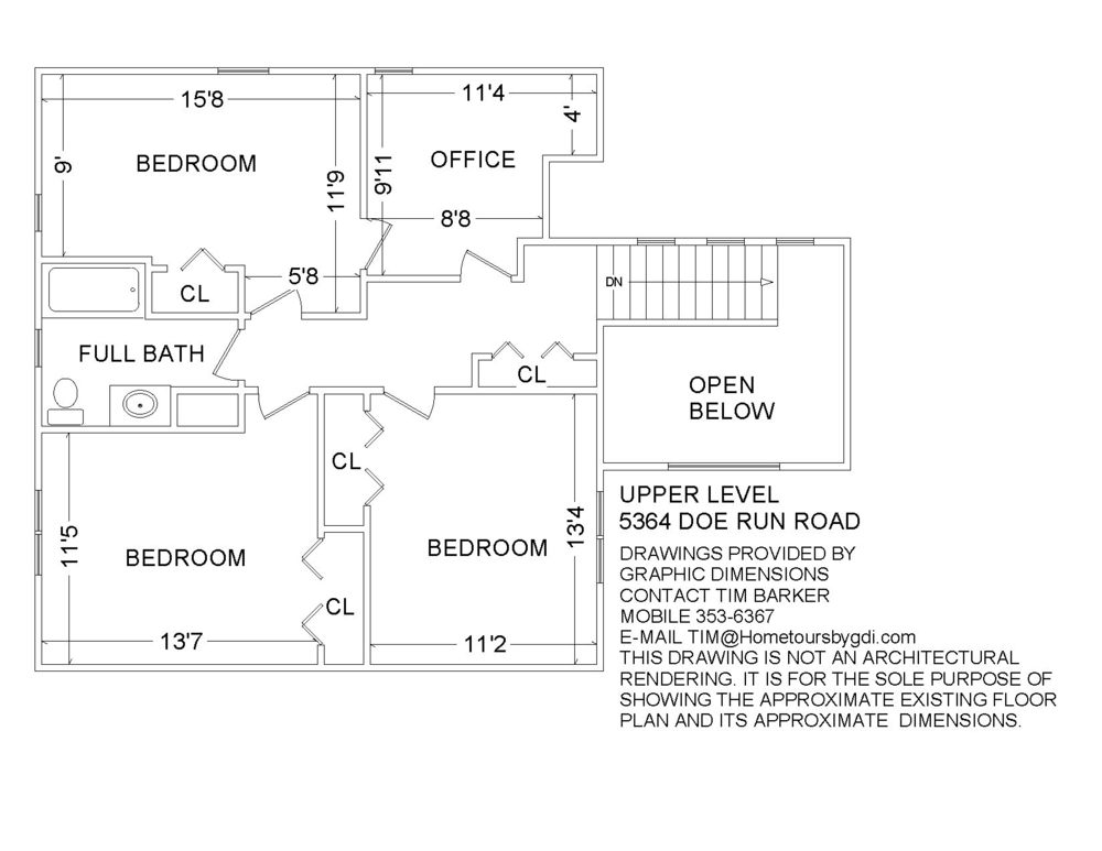 5364_doe_run_road_floor_plans_page_2.jpg