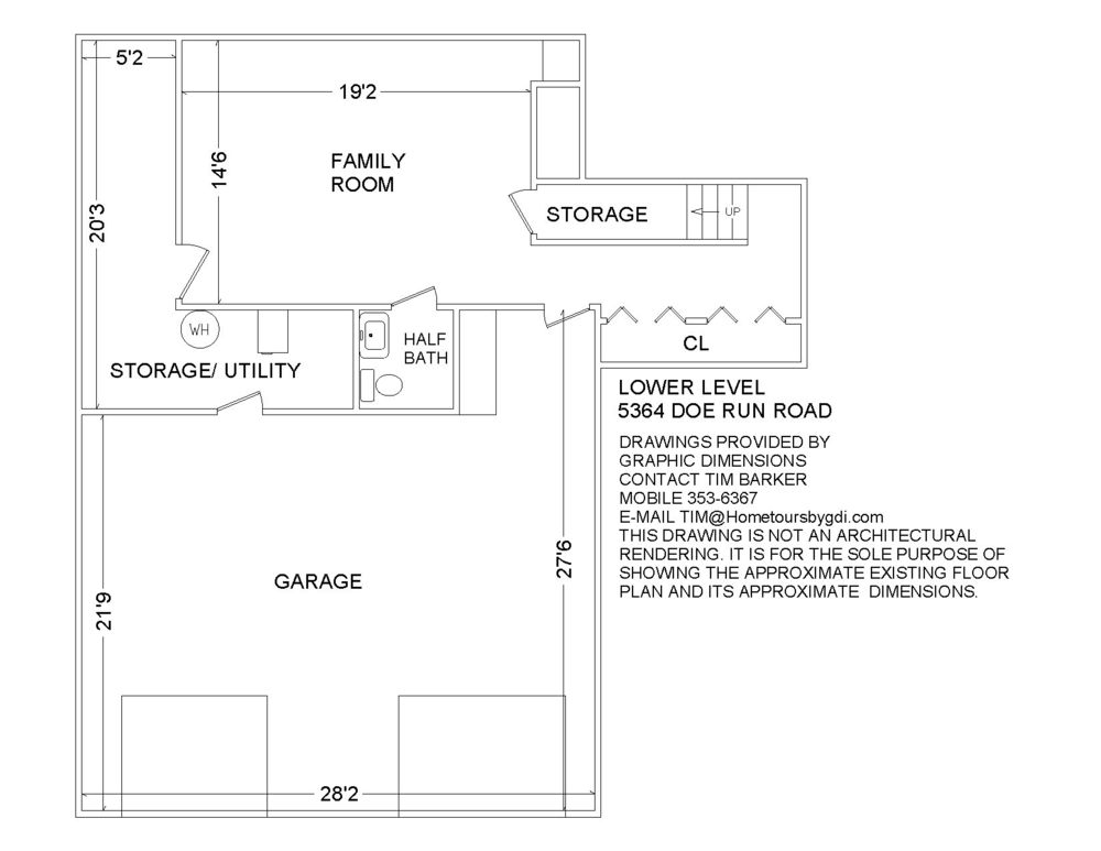 5364_doe_run_road_floor_plans_page_3.jpg