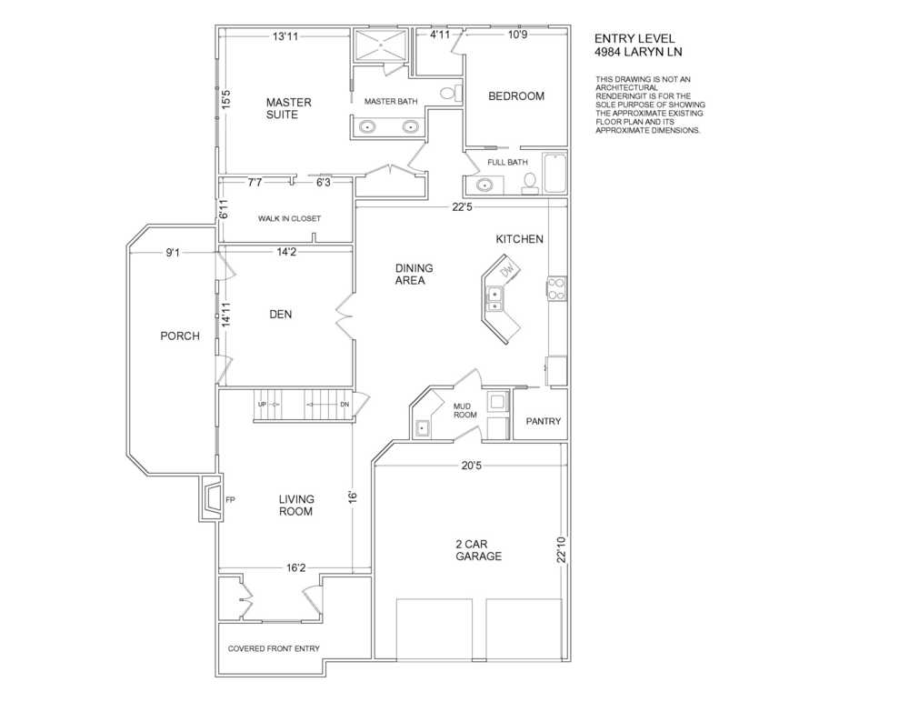 4984_laryn_ln_floor_plans_1.jpg