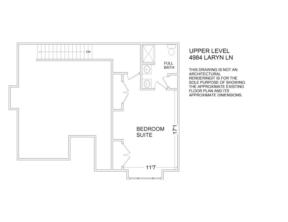 4984_laryn_ln_floor_plans_2.jpg