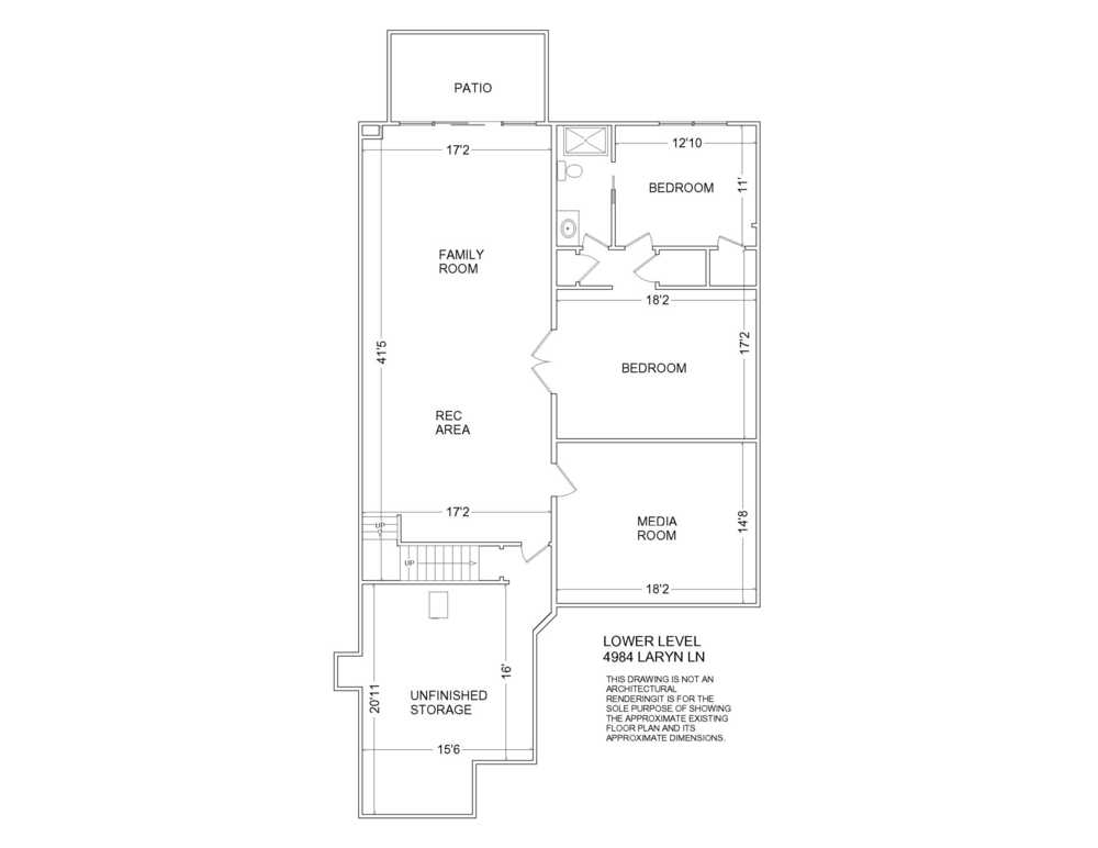 4984_laryn_ln_floor_plans_3.jpg