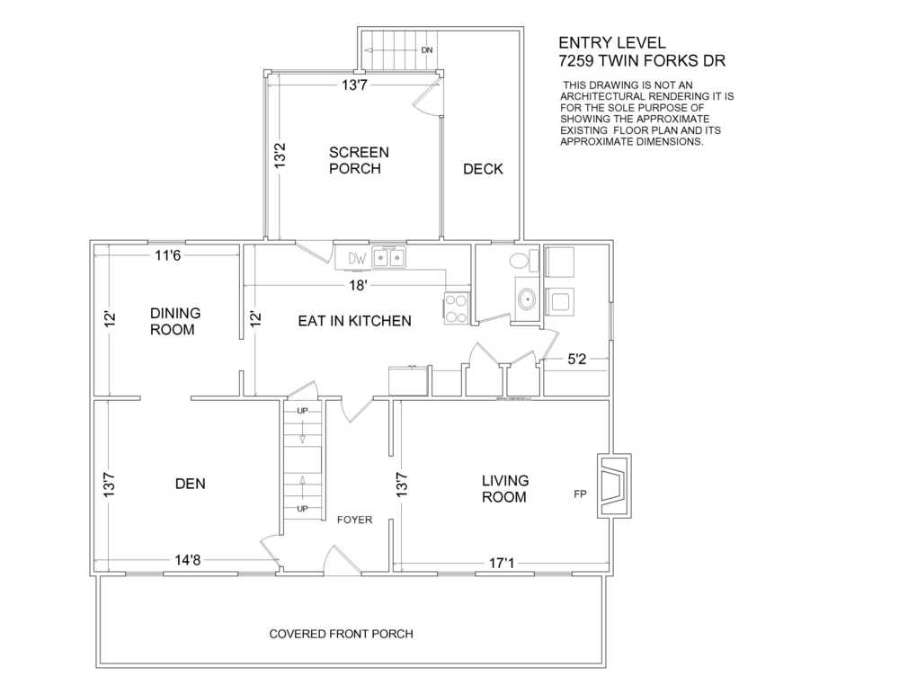 7259_twin_forks_dr_floor_plans_1.jpg