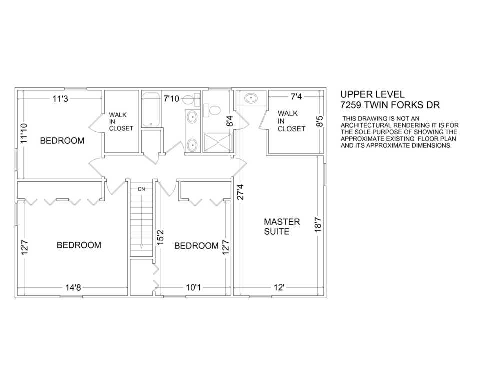 7259_twin_forks_dr_floor_plans_2.jpg