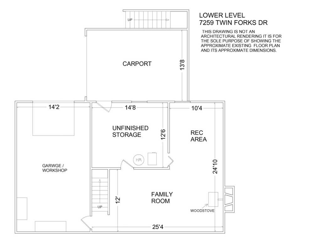 7259_twin_forks_dr_floor_plans_3.jpg