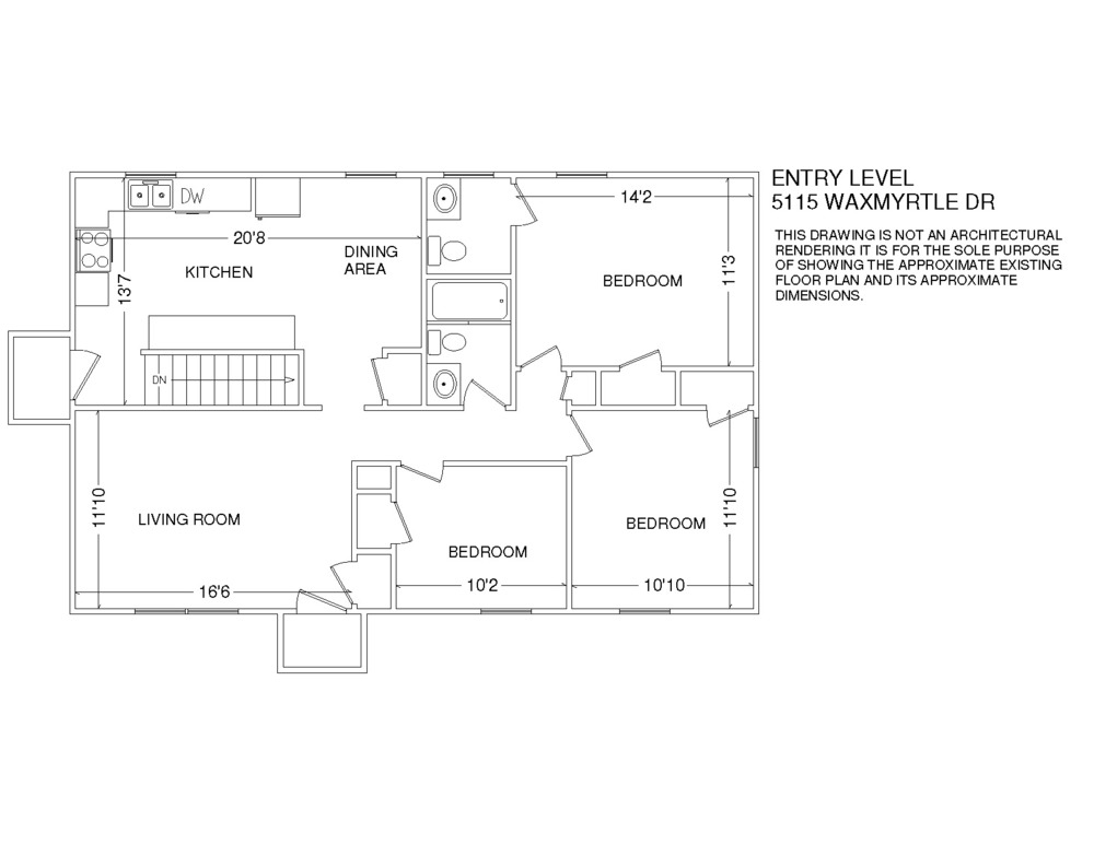 5115_waxmyrtle_dr_floor_plans_page_1.jpg