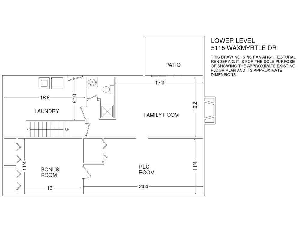 5115_waxmyrtle_dr_floor_plans_page_2.jpg