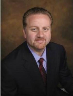 CHRIS TALEGHANI MD, MBA, FACS
