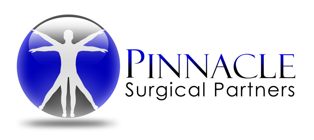 pinnacle neurosrugery logo_blacktext.jpg
