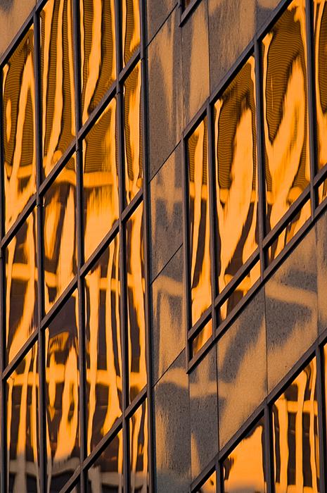 arch_details_022110_013.jpg