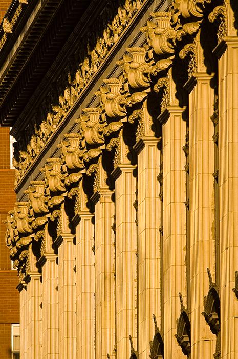 arch_details_022110_027.jpg