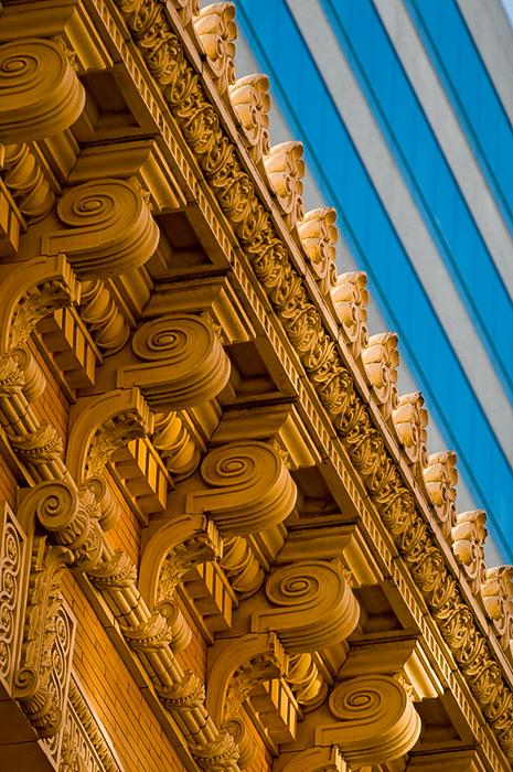 arch_details_022110_034.jpg