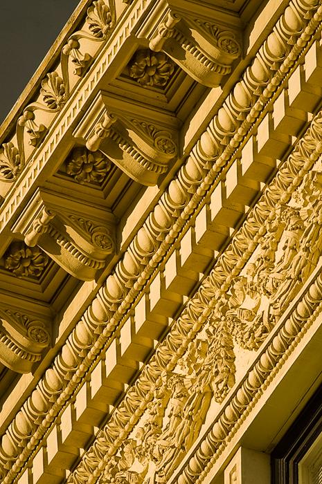 arch_details_022110_035.jpg