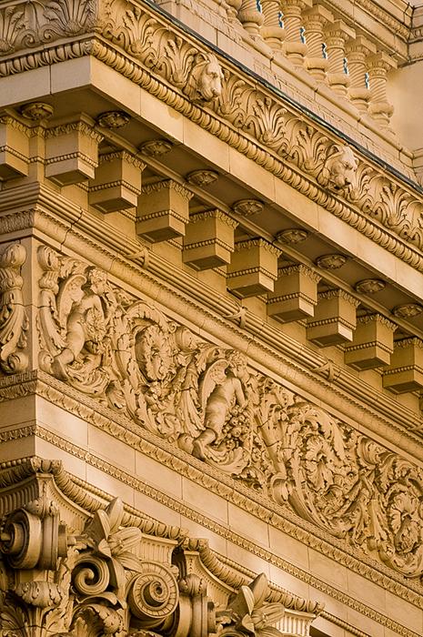 arch_details_022110_090.jpg