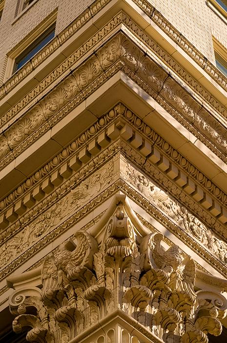 arch_details_022110_108.jpg