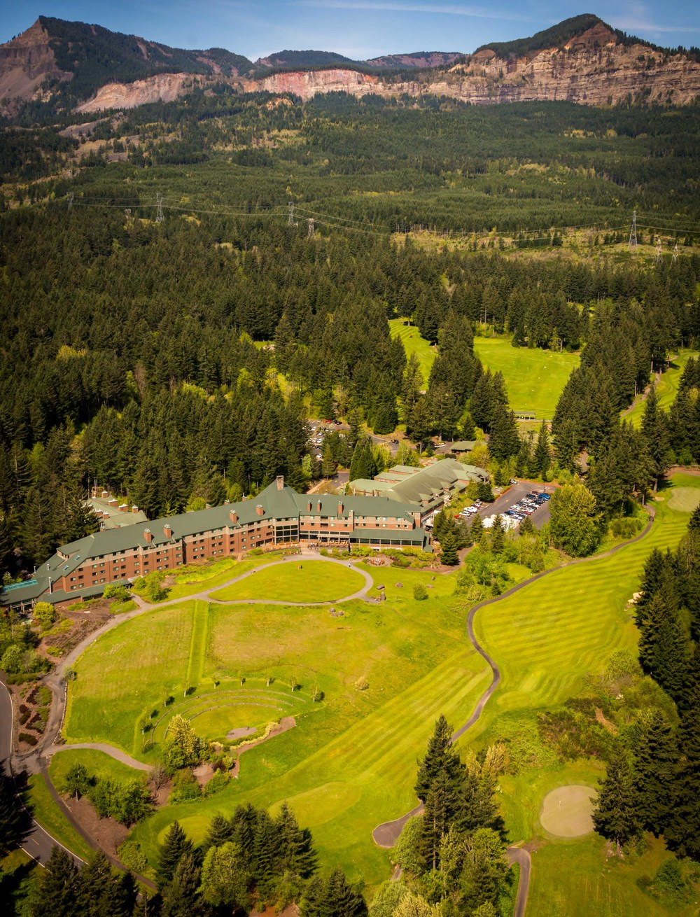 20140429_Aerial_WM-Skamania Lodge_022.jpg