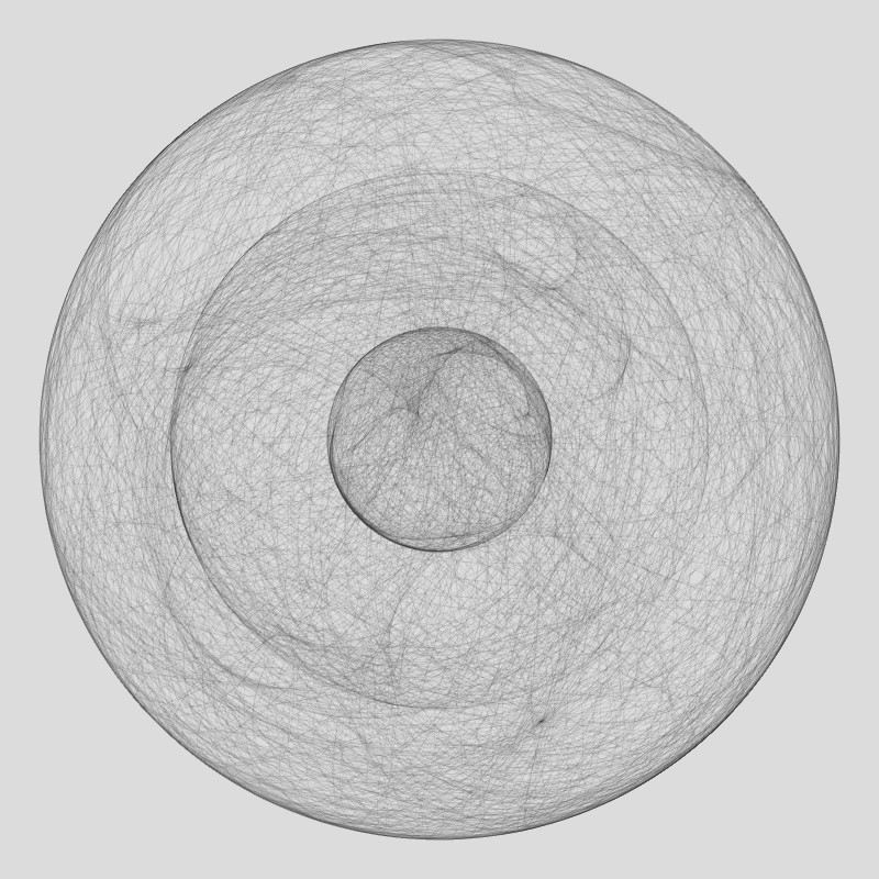 generative_219.jpg