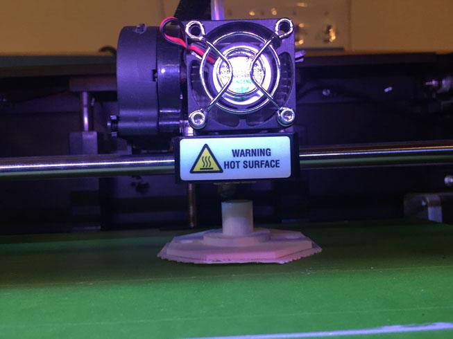 3D_print.jpg