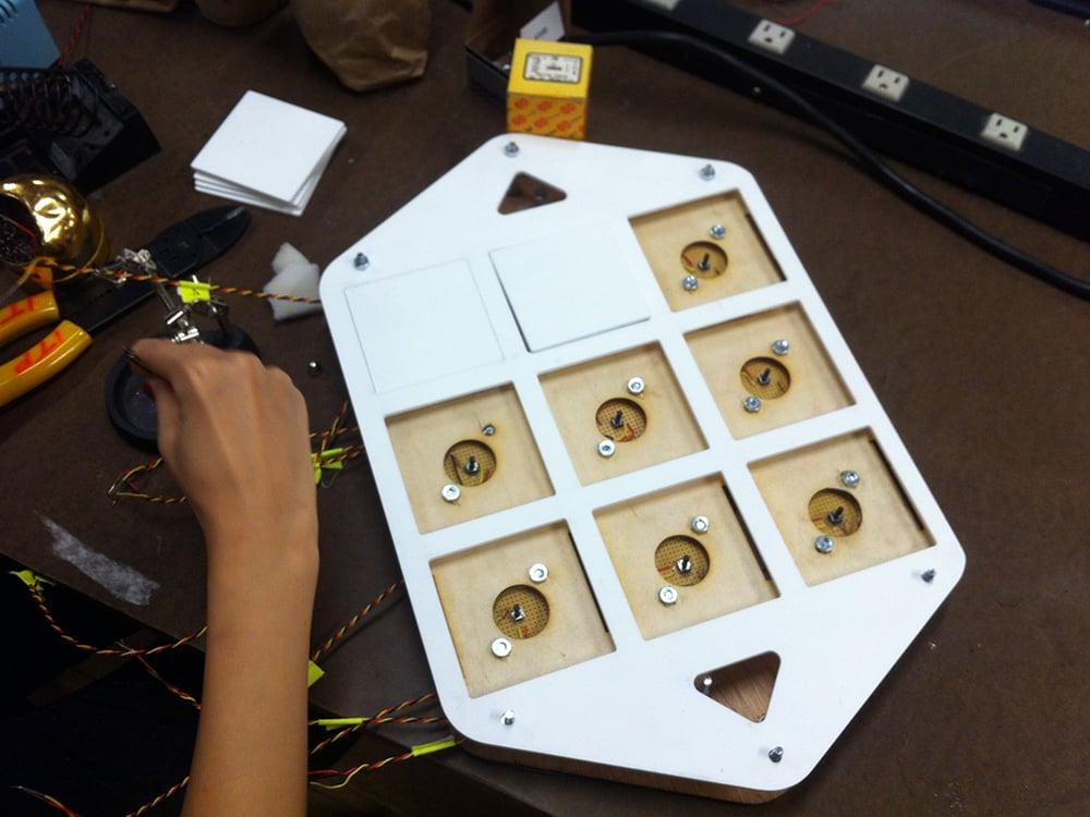 assembled-prototype.jpg