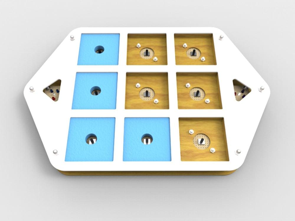 revealing-buttons.jpg