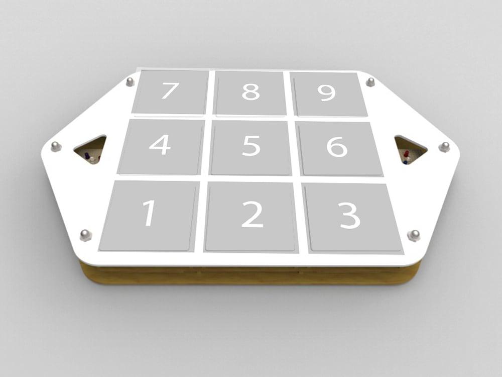 grid-layout1.jpg