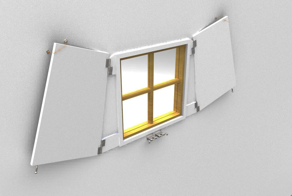 window closing.228.jpg