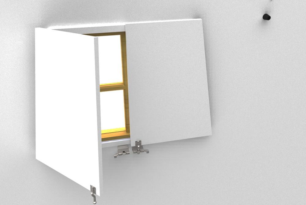 window closing.224.jpg