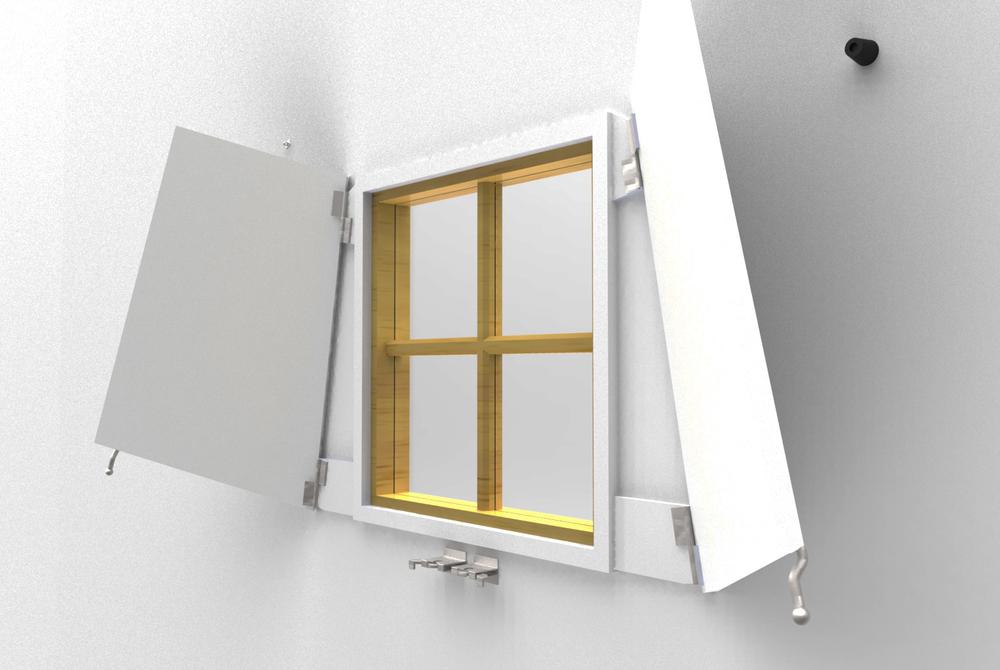 window closing.221.jpg