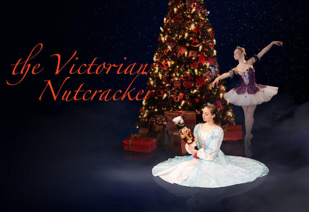 PortBallet_NutCrackerPoster_17x11_Comp10 copy.jpg