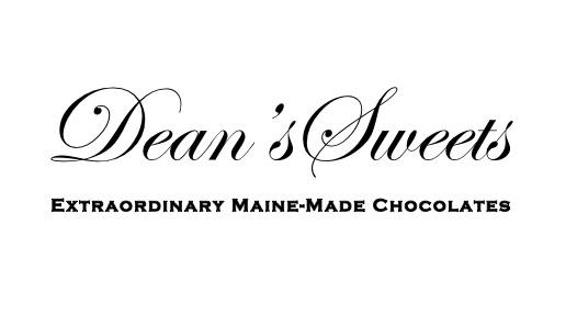 Dean'sSweets B&W logo.jpg