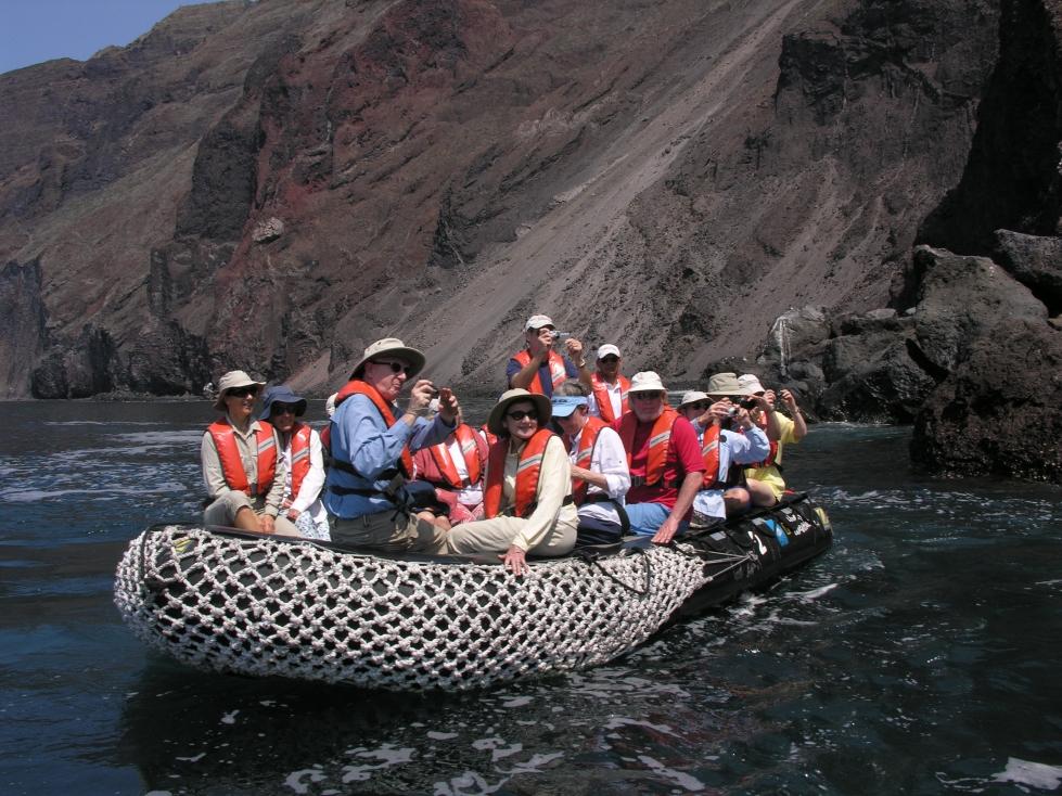 EC_Galapagos boat tourists1.jpg