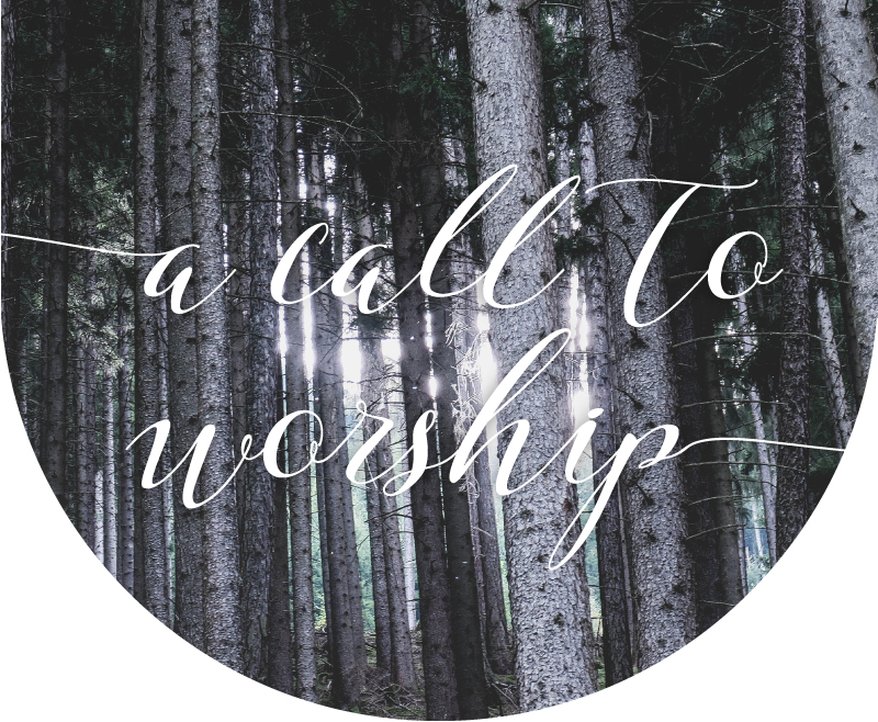 CalltoWorship_Winter2018.jpg