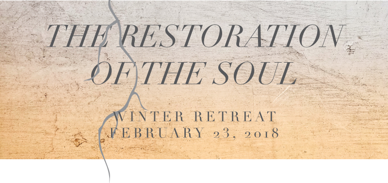 Winter2018Retreat_hdr.jpg
