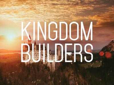 Summer2018_KingdomBuilders.jpg